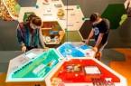 Das-Projekt-erforscht-die-Akzeptanz-von-Nahrungsmitteln-der-Zukunft_Foto_Heiner-Willte_Wissenschaft-im-Dialog