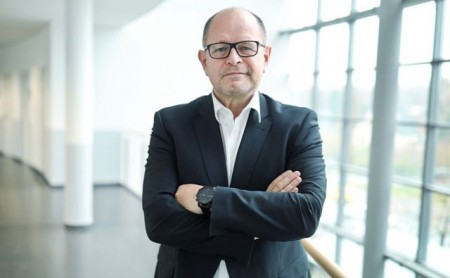 Frank Jessen_Vorstand (1)