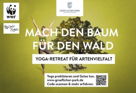 GP Yoga für Artenvielfalt Presse mit QR-Code_e (1)