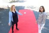 """""""Kunst am roten Teppich"""": Wandel von fantasievoller Kunst"""