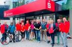 Preisuebergabe-Sparkassen-Vereins-Cup-2021