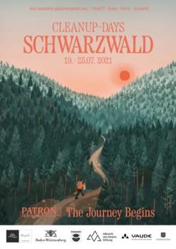 SchwarzwaldCleanUPDays_2021 (1)