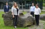 Universität Paderborn_Corona-Hilfsfonds_Johanna Pietsch (1)