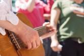 Zusammen Musik machen_c_Paul Olfermann_schmal (1)