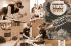 """Mit rund 80 verschiedenen Angeboten und 154 Einzelaktionen bietet die """"Expedition Wissenschaft"""" jede Menge Wissen, Spaß und Spannung für Groß und Klein.Foto: © Stadt Paderborn"""