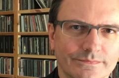 """Wolfgang Senges ist für die Stadt Gütersloh und die Herforder Kooperationspartner extern beauftragter Projektleiter des ersten """"Kulturhackathons OWL""""."""