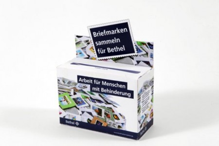 Foto: v. Bodelschwinghsche Stiftungen Bethel