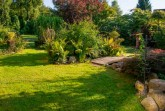 Foto: Garten Bussen (privat)