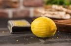 Unbehandelte Zitronen sind nicht immer unbehandelt. Foto: ©Verbraucherzentrale NRW
