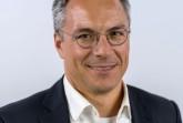 Henner Böttcher tritt bereits zum 1. November für eine zweimonatige Einarbeitungs- und Übergabephase in die CLAAS Gruppe ein.