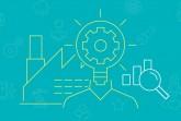 Die Innovation Industry Survey 2021 setzt sich mit Innovationsmanagement auseinander. Foto: ©Open Innovation City