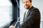 Foto (Universität Paderborn): Prof. Dr. Christian Plessl von der Universität Paderborn ist neues Vorstandmitglied des NHR-Vereins.