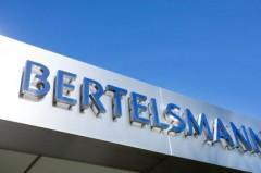 bertelsmann-corporatecenter-2017-1600-900_article_landscape_gt_1200_grid