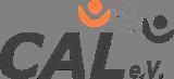 CAL_Logo