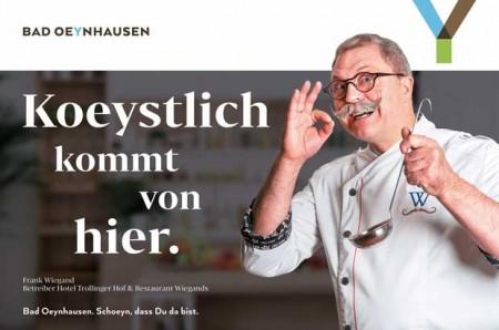 Bad-Oeynhausen1