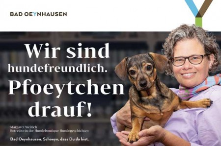 Bad-Oeynhausen2