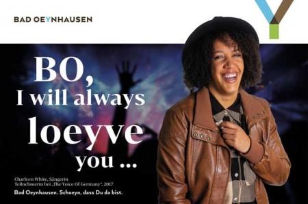 Bad-Oeynhausen3