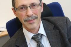 UPB Prof. Dr.-Ing. habil. Eugeny Kenig