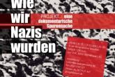Wie-wir-Nazis-wurden_Lesung