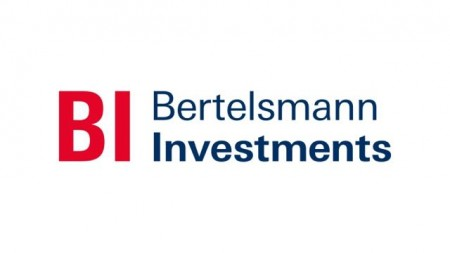 logo-bertelsmann-investments-1600x900_article_landscape_gt_1200_grid