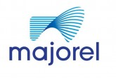 Erfolgreiche Privatplatzierung von Majorel