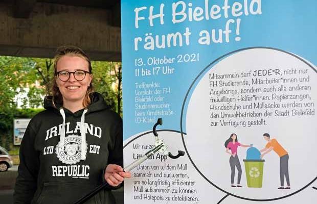 FH-Bielefeld-raeumt-auf_3