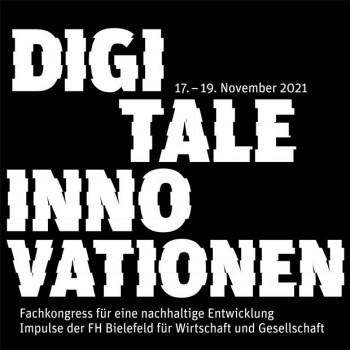 FH-Bielefeld-Fachkongress-D