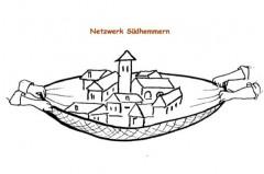 Netzwerk Südhemmern