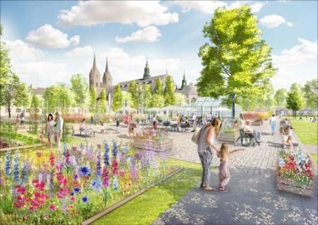 LGS_V_Remtergarten