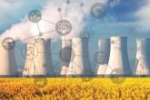 Klimaschutz und Nachhaltigkeit: Die Themen spielen bei den neuen it's OWL Projekten eine große Rolle. Dabei geht es unter anderem um das Einsparen von Treibhausgasemissionen, grünen digitalen Zwillingen, eine ökologische Produktionsplanung und neue KI-Methoden, die den Produktionsaufwand bei der Pflanzenentwicklung optimieren. Foto: AdobeStock – j-mel | TTstudio