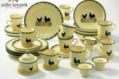 ZKM_Hahn und Henne_Frühstücksservice_Logo_300dpi_tn (1)