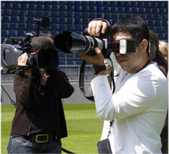 Fotografen1